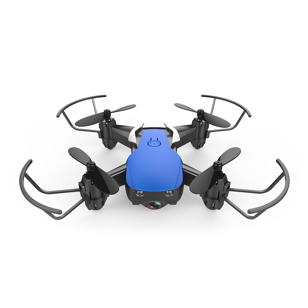 Eachine E61HW Mini Quadcopter