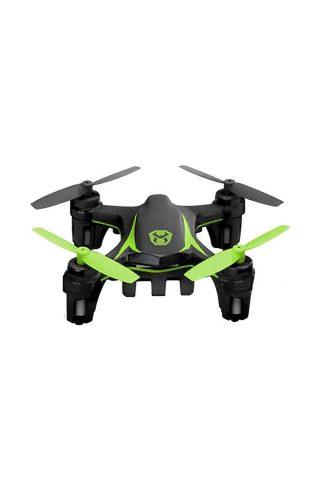 Sky Viper M500 NANO Drone feat