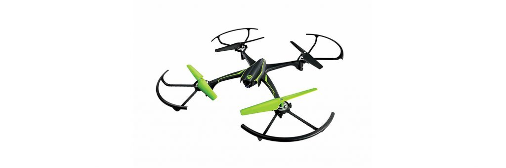 Sky Viper V2400 Drone