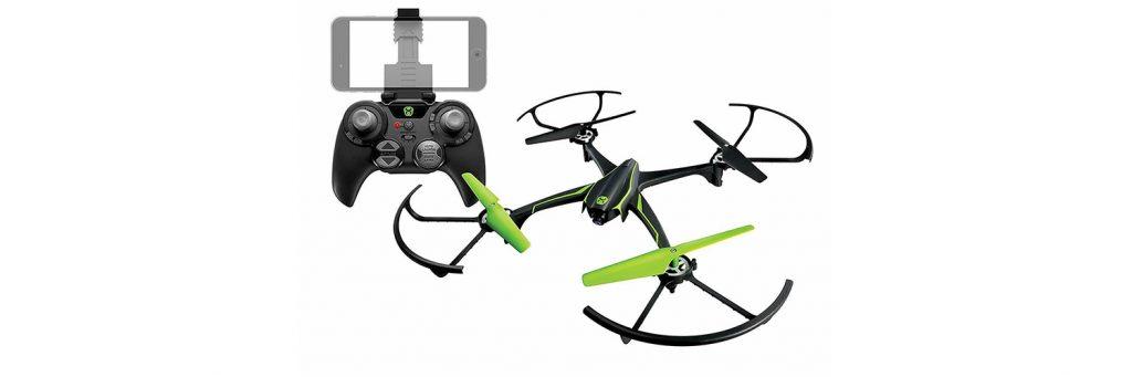 Sky Viper V2400 Drone II
