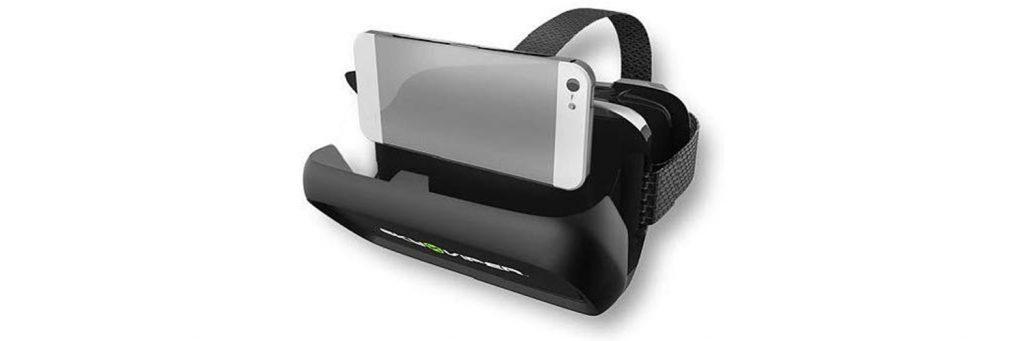 Sky Viper V2400 Headset