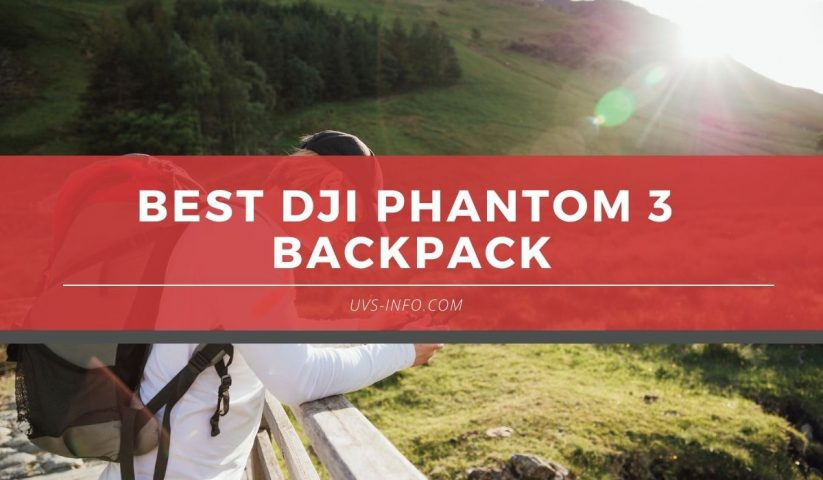 UVS-Best-DJi-Phantom-3-backpack