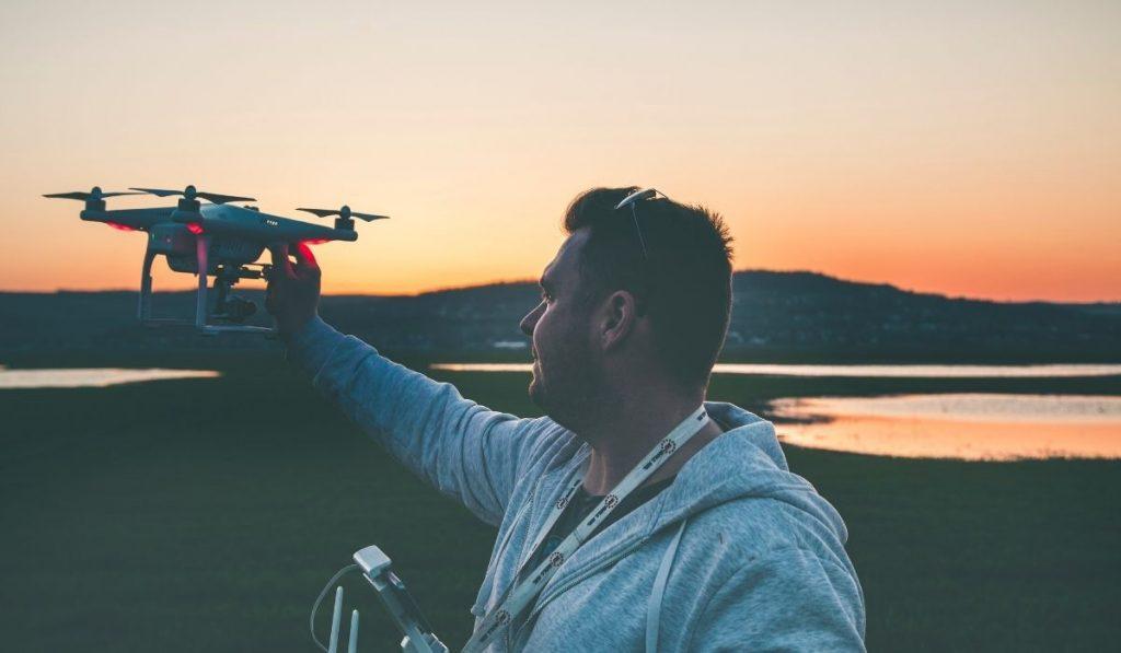 DJI-drone-screen