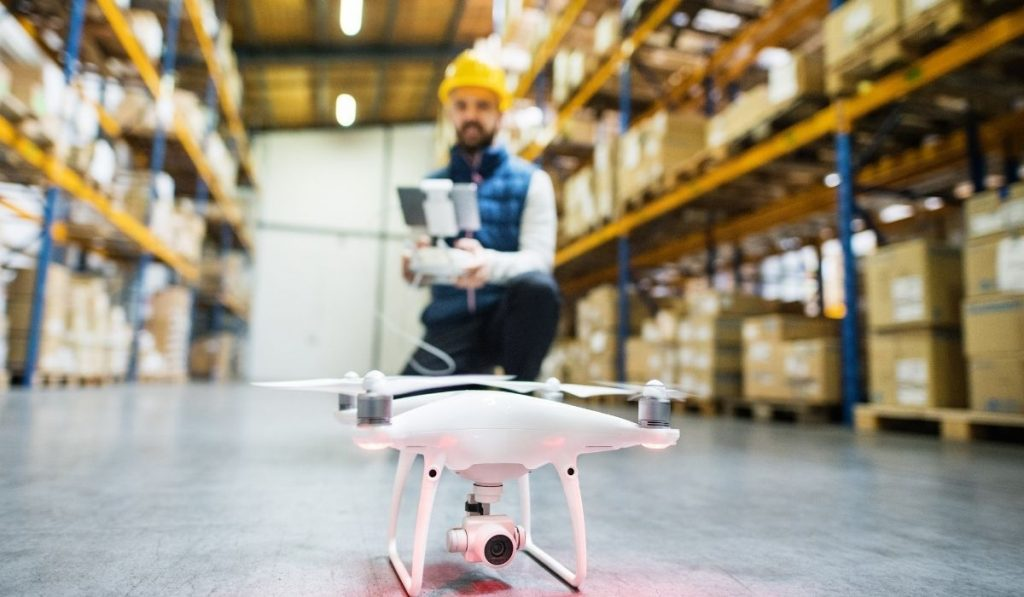 Selecting-the-best-tablet-for-drones
