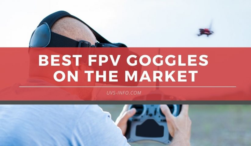 UVS-best-FPV-goggles-on-the-market